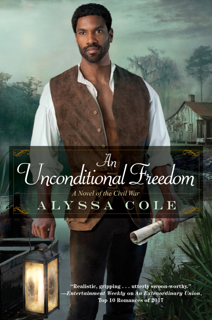 Recommended – Renee Dahlia